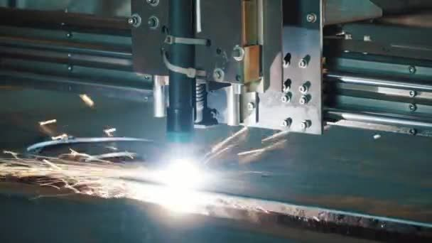 Для чего нужна лазерная обработка материала?