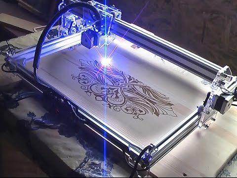 Лазерная гравировка в Санкт-Петербурге